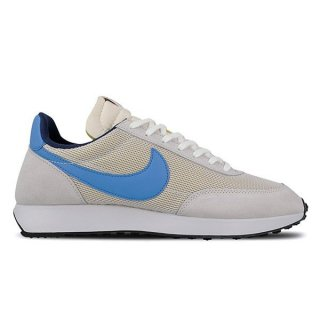 NIKE AIR TAILWIND 79 OG VAST GREY LIGHT PHOTO BLUE MIDNIGHT NAVY【価格修正】