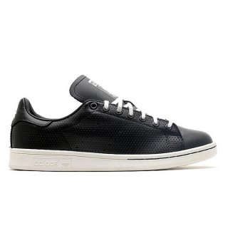 ADIDAS ORIGINALS STAN SMITH x MASTERMIND JAPAN