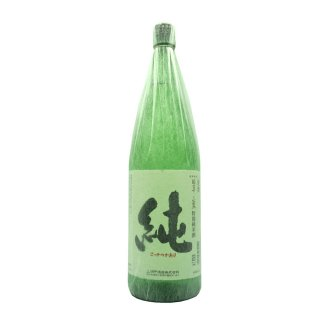國華の薫 特別純米酒 純 1800ml