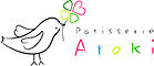 Patisserie Araki