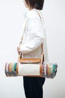 Multi holder shoulderbag
