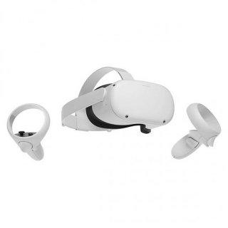 OculusQuest 2 (128GB) 【VRレンタル】