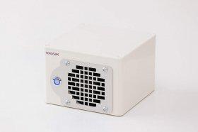 紫外線LED空気清浄機「KOROSUKE」