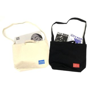 MNR Apparel 「OFFICIAL TOTE - トートバッグ」