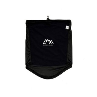CMF OUTDOOR GARMENT 「CMF MOUTH GUARD - マウスガード」