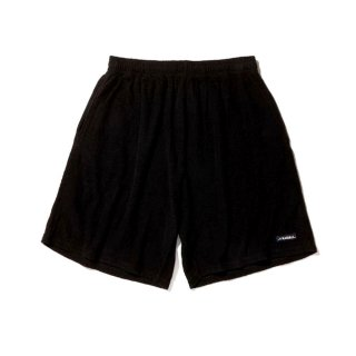 RADIALL 「BAJA-EASY SHORTS - イージーショーツ」