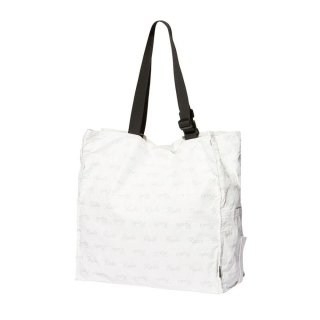 RADIALL 「RAD'S-TOTE BAG - トートバッグ」