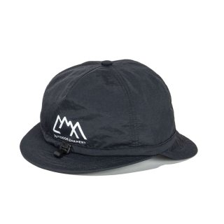 CMF OUTDOOR GARMENT 「ALL TIME CAP - 両つばキャップ」