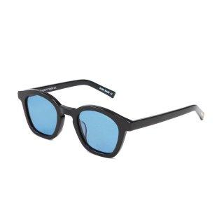 BLACK FLYS 「FLY BARDEM - 偏光レンズサングラス」
