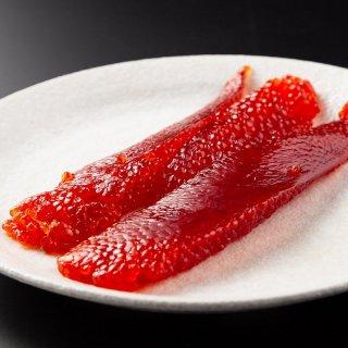 紅サケ すじこ うれしい甘塩タイプ  高品質筋子
