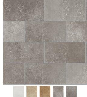 アーレイ|600×300平(壁・内床用マットタイプ)