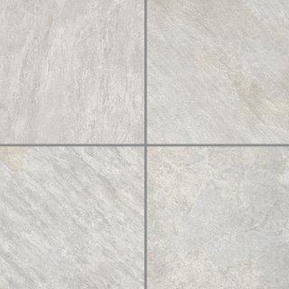カリラ| 600角平(外床用グリップタイプ)