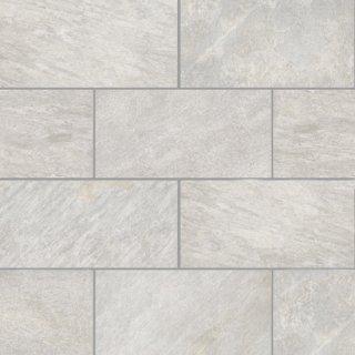 カリラ|600×300平(壁・内床用マットタイプ)