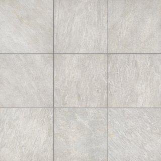 カリラ|300角平(外床用グリップタイプ)