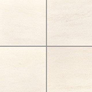 コルン|600角平(外床用グリップタイプ)