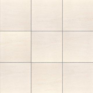コルン|300角平(外床用グリップタイプ)