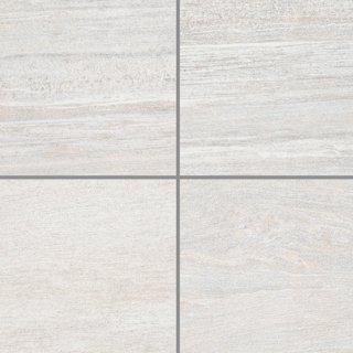 クラレット|600角平(外床用グリップタイプ)