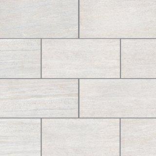 クラレット|600×300平(壁・内床用マットタイプ)