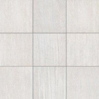 クラレット|300角平(外床用グリップタイプ)