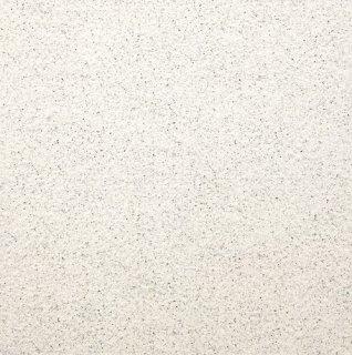 グラン舗石サリダ2| 600角平