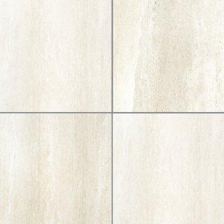ラッツォ|600角平(壁・内床用マットタイプ)