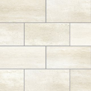 ラッツォ|600×300平(外床用グリップタイプ)
