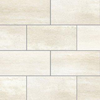 ラッツォ|600×300平(壁・内床用マットタイプ)