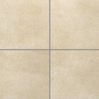 ナバラ|600角平(壁・内床用マットタイプ)