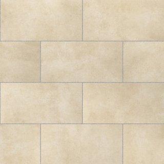 ナバラ|600×300平(壁・内床用マットタイプ)
