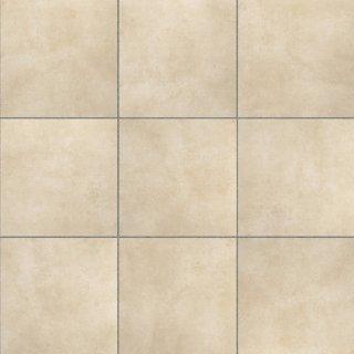 ナバラ|300角平(外床用グリップタイプ)