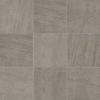 スチュワート|600角平(壁・内床用マットタイプ)