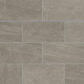 スチュワート|600×300平(壁・内床用マットタイプ)
