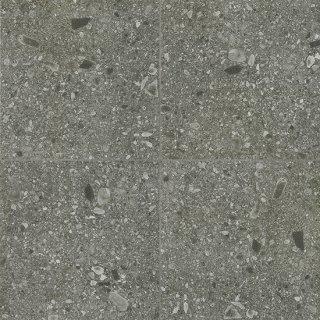 セロ|600角平(壁・内床用マットタイプ)