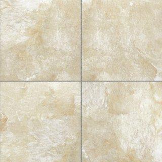 イオニア|600角平(壁・内床用マットタイプ)