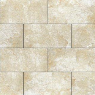 イオニア|600×300平(壁・内床用マットタイプ)