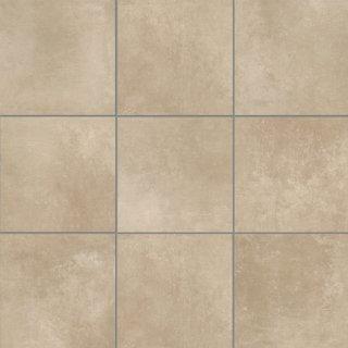 アーレイ|300角平(外床用グリップタイプ)