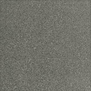 グラン舗石<ランダ> 600角平