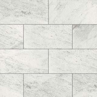 グラン舗石<ルイーダ> 600×300平