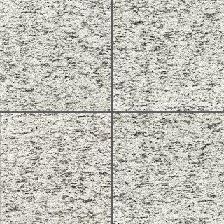 グラン舗石<ティーダ> 600角平