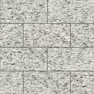 グラン舗石<ティーダ> 600×300平