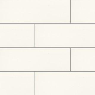 レーン|600×200平