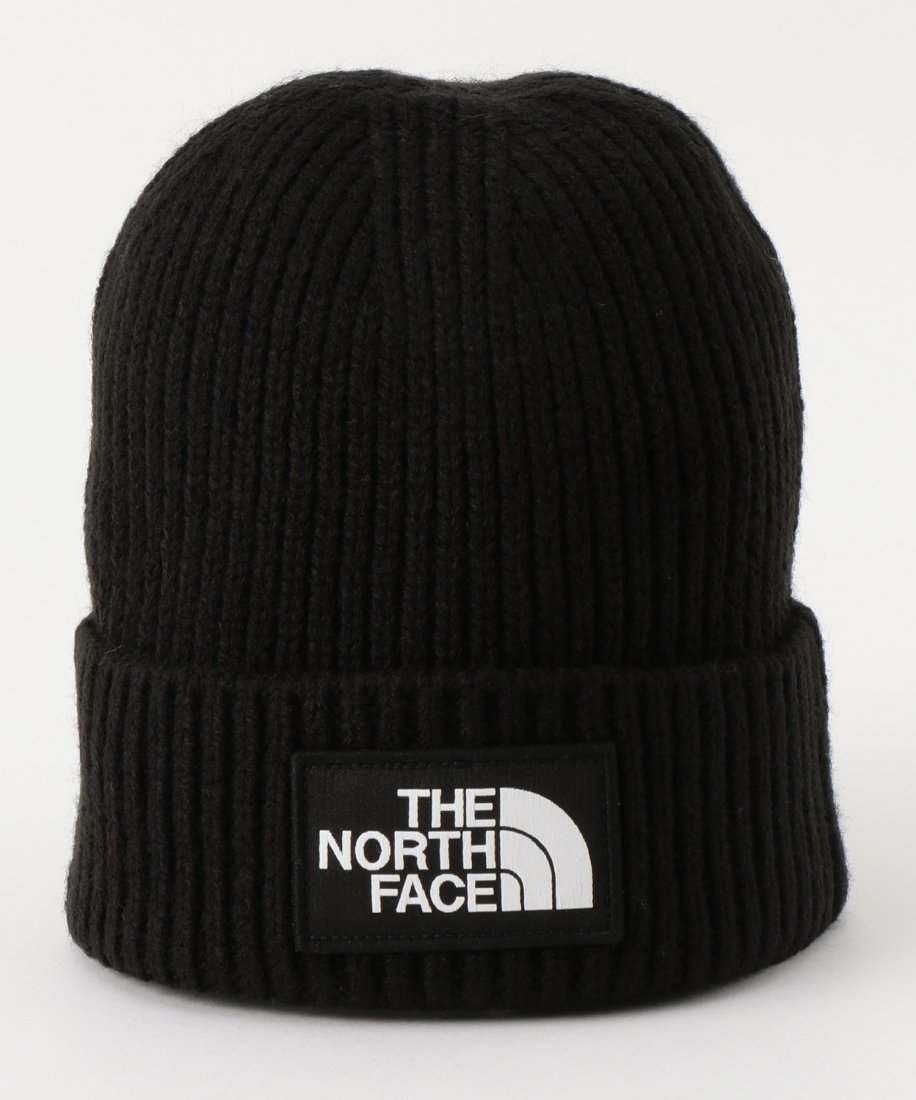 <img class='new_mark_img1' src='https://img.shop-pro.jp/img/new/icons1.gif' style='border:none;display:inline;margin:0px;padding:0px;width:auto;' />THE NORTH FACE(ザ・ノースフェイス)ニットビーニー
