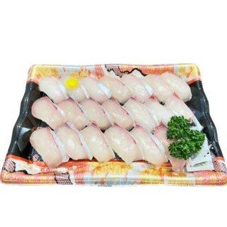にぎり寿司(カンパチ)