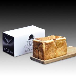 プレゼント箱セット 餡羅瑠(あんろーる) 1.5斤
