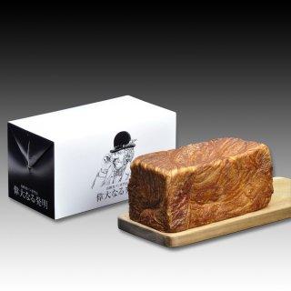 プレゼント箱セット デニッシュ食パン 超熟層(ちょうじゅくそう) 1.5斤