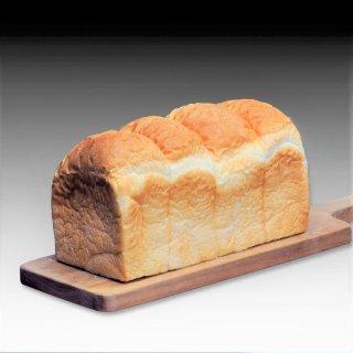 フランス食パン 仏蘭西(フランス)