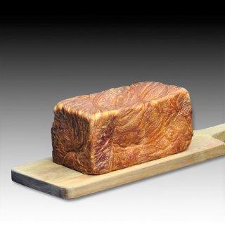 デニッシュ食パン 超熟層(ちょうじゅくそう) 1.5斤
