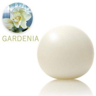 TAMANOHADA SOAP  GARDENIA/タマノハダ ソープ 004 ガーデニア