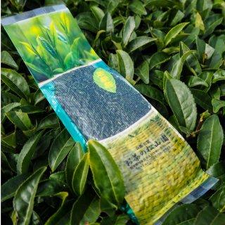 松山製茶 玉緑茶(梅) 150g