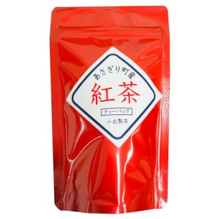 小出製茶 紅茶(3g×15)